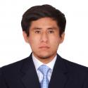 Leoncio Vidal Salvador Velasquez