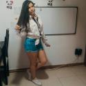 Luisa Fernanda Castro ocampo