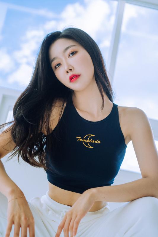 hyeonju ryu
