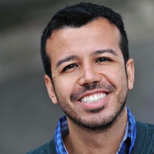 Igor Pereira profile photo