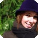 Barbara Bovio profile photo