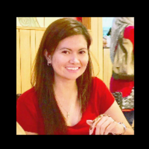 People looking for Ernesta Zakaite also looked at Annie Francis Banzon