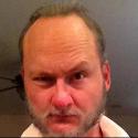 Joe Sinkwitz profile photo