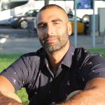 Mohamed Kalache