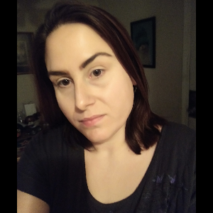 People looking for Samaneh Savadi also looked at Holly Manasco