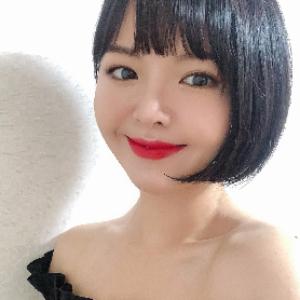 Yumi Kim profile photo