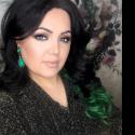 Khatera Nazeri