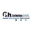 P.h.Esthetics SARL
