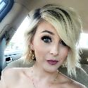 Lauren Julian