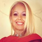 Norma Iris Alvez
