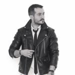 Mohamad El Miari