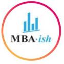 MBA-ish Inc.