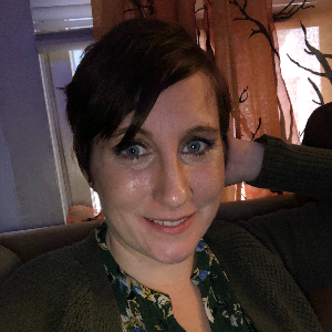 Samantha Koch profile photo