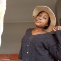 Keabetswe Modiba
