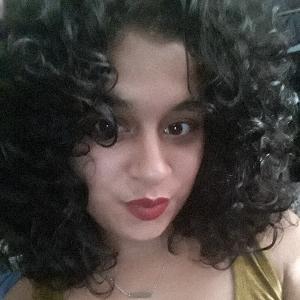 People looking for vania bludau also looked at Yesenia Machuca