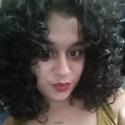 Yesenia Machuca
