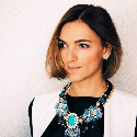 sasha zvereva profile photo