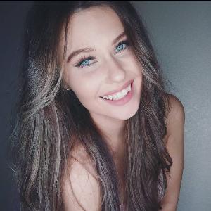 Savanah Martin profile photo