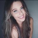 Savanah Martin
