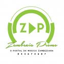 Zambezia Promo