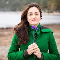 Claudia Tavani profile photo