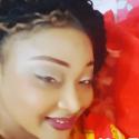 Anthonia Nwekeilozue