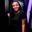 Zanele Mpheshwa