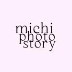 Michi Solee