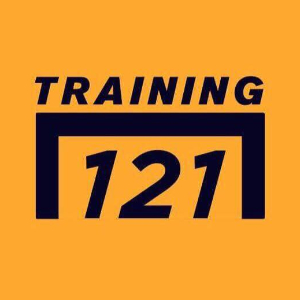 People looking for Tanya Wright also looked at Training 121