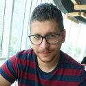 Mohamad Rahim