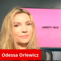 Odessa Orlewicz