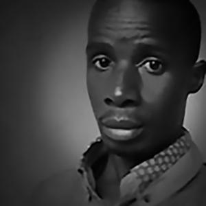 Charles Waswa profile photo