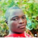 Emanuel R Mwaikuyu
