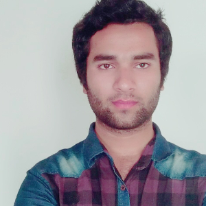 Mohammad Bakhsh profile photo