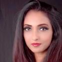 Reshma Deshmukh