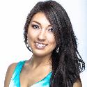 Elaine Rau profile photo