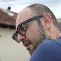 Diego Bonomo