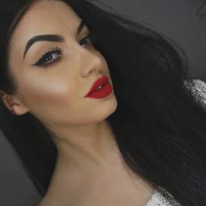 Dragana Kalajdzija profile photo