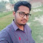 Veeresh Harsh