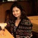 Puneet Kaur Chhabra