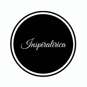 People looking for Elissa Bardawil also looked at Inspira Lirica