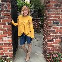 Acacia Carney profile photo