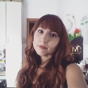 Veronica Murroni