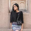 Anshula Varma profile photo