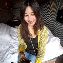 Anna Chiu