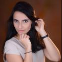 Caroline Cavalli Miskovic