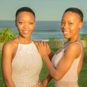 ANELISWA Mxakaza