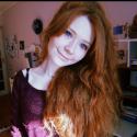Anna Tymoshchuk