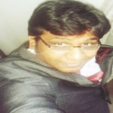 Rakesh Rockey