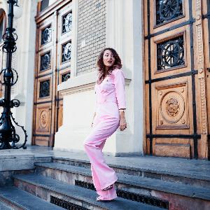Ruxandra Chis profile photo